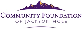 Community Foundation Jackson Hole