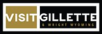 CCCVB Logo GILLETTE WRIGHT 2019 web