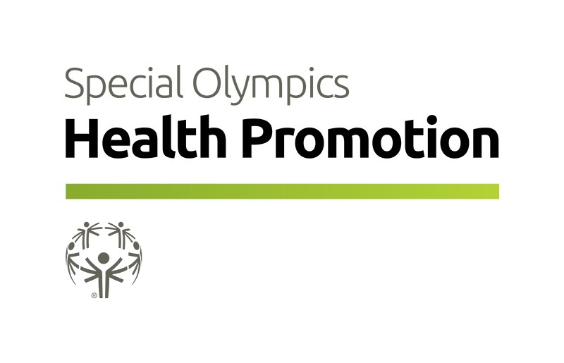 Health Promotion logo