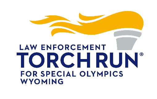 What is The Law Enforcement Torch Run®?