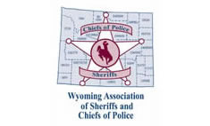 WY Association of Sheriffs and Chiefs of Police