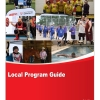 2020 SOWY Local Program Guide